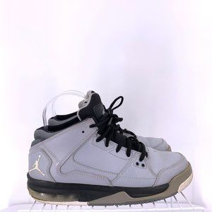 Nike Air Jordan Flight Origin BG Size 5.5y